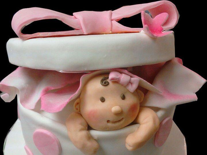 Tmx 1433943113609 592851964841cc2ea93az Brookfield wedding cake
