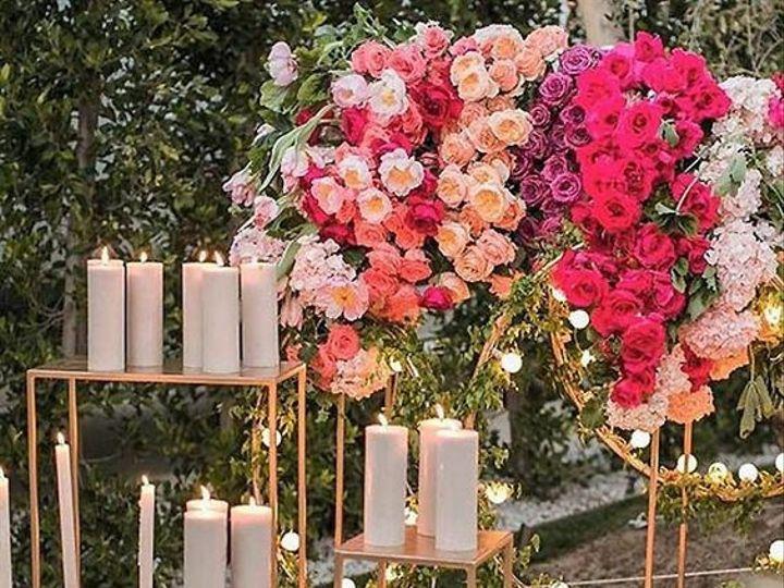 Tmx 12 51 1645923 1568761565 Brooklyn, NY wedding planner