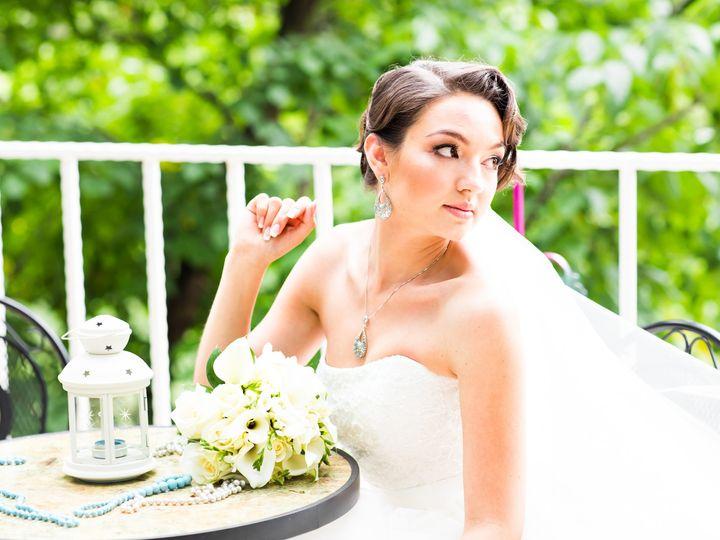 Tmx 21 51 1645923 157659840532366 Brooklyn, NY wedding planner