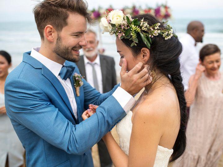 Tmx 23 51 1645923 157659820566486 Brooklyn, NY wedding planner