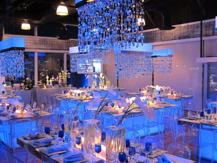 Tmx 30 20110524132741 295748 Large 51 1645923 1568761792 Brooklyn, NY wedding planner