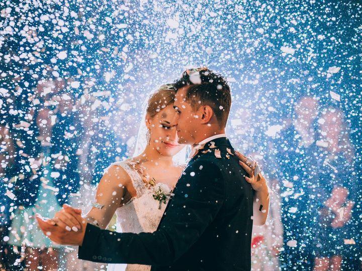 Tmx 6 51 1645923 157659848819986 Brooklyn, NY wedding planner