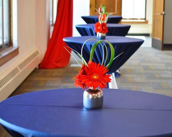 Tmx Cocktail Table Top 51 1645923 157659824297882 Brooklyn, NY wedding planner