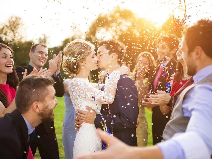 Tmx Depositphotos5 51 1645923 157659845330497 Brooklyn, NY wedding planner