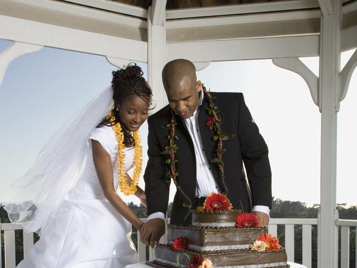 Tmx Destination Wedding 51 1645923 1568757174 Brooklyn, NY wedding planner