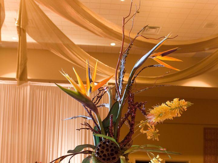 Tmx Gallery 51 1645923 1569972302 Brooklyn, NY wedding planner