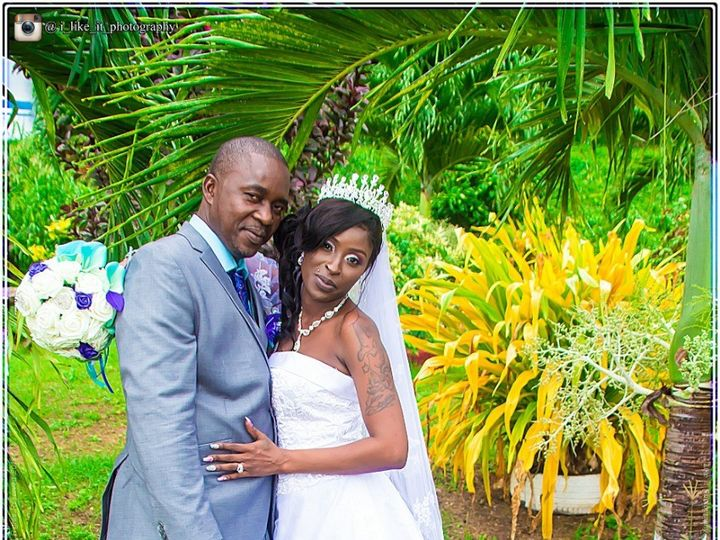 Tmx Img 20190721 Wa0018 51 1645923 1568240740 Brooklyn, NY wedding planner