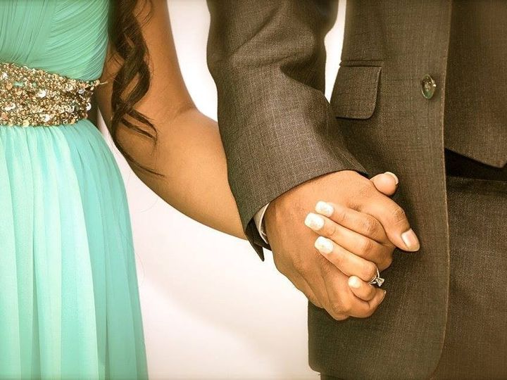 Tmx Jen And Troy 51 1645923 1569972440 Brooklyn, NY wedding planner
