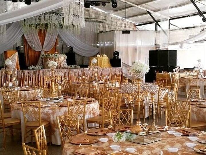 Tmx Laa Vision Events 01 51 1645923 1568240506 Brooklyn, NY wedding planner