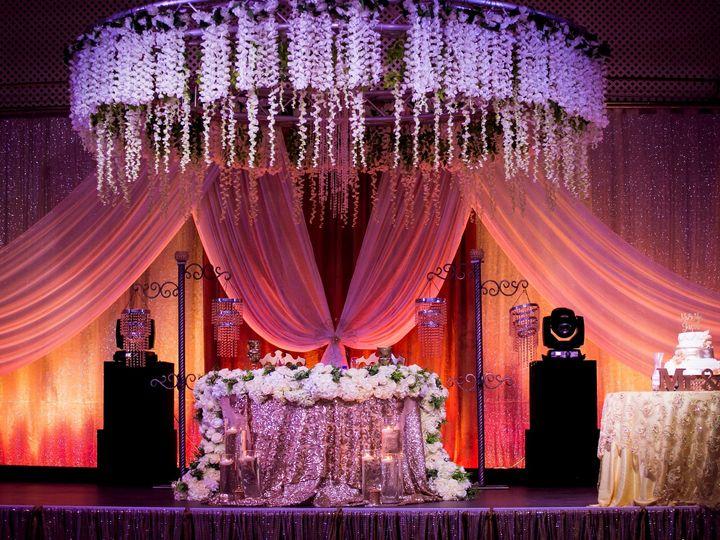 Tmx Laa Vision Events1 51 1645923 1568240289 Brooklyn, NY wedding planner