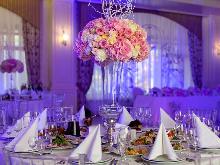 Tmx Laa11 51 1645923 1573524785 Brooklyn, NY wedding planner