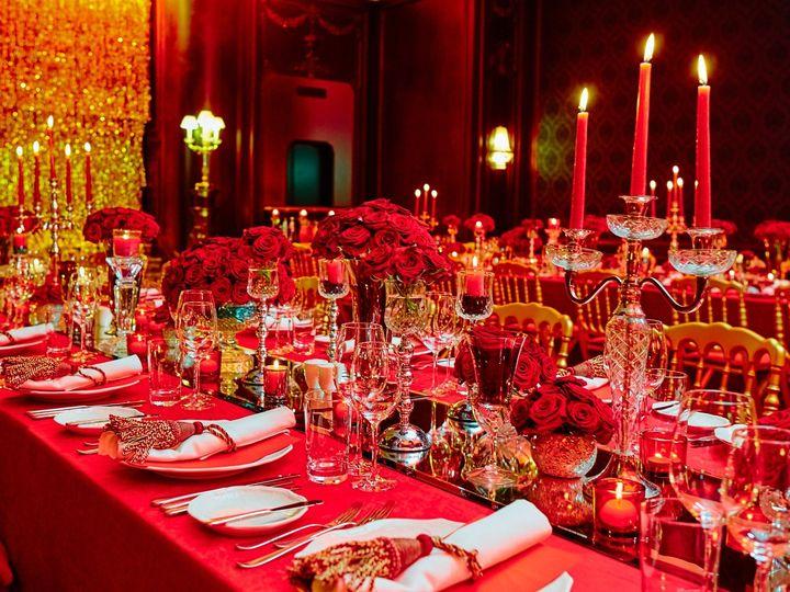 Tmx Laa1 51 1645923 1572145003 Brooklyn, NY wedding planner