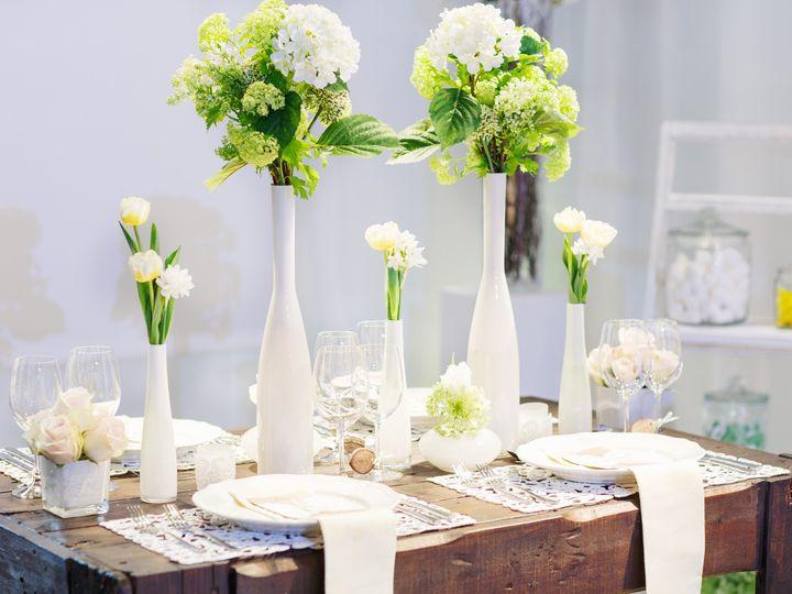 Tmx Laa26 51 1645923 1572739696 Brooklyn, NY wedding planner