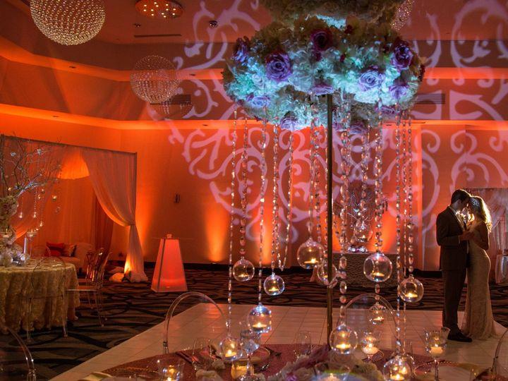 Tmx Laa3 51 1645923 1572145081 Brooklyn, NY wedding planner