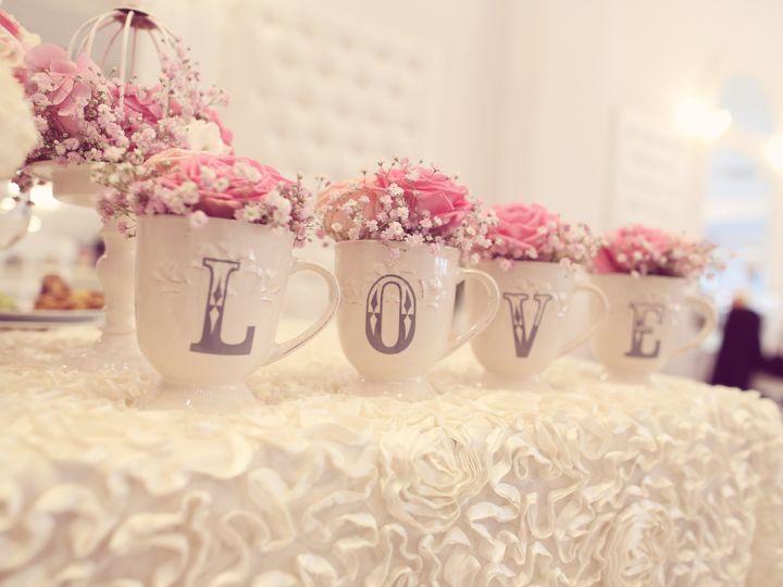 Tmx Laa5 51 1645923 1572739675 Brooklyn, NY wedding planner