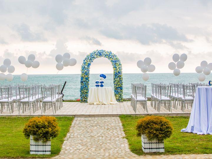Tmx Laa9 51 1645923 1572145066 Brooklyn, NY wedding planner