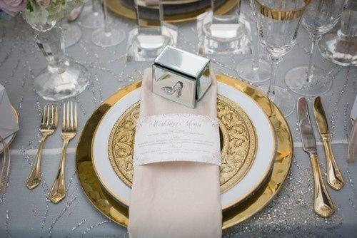 Tmx Laave 51 1645923 1569726413 Brooklyn, NY wedding planner