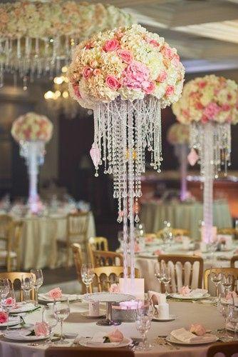 Tmx Lave 51 1645923 1569726430 Brooklyn, NY wedding planner
