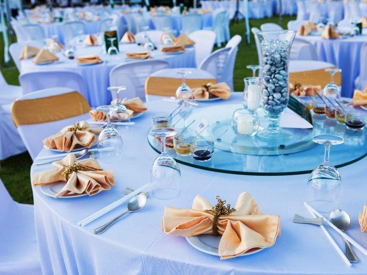 Tmx Lee 51 1645923 1572145126 Brooklyn, NY wedding planner