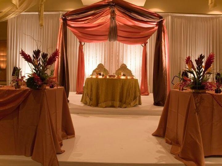 Tmx Lesline 51 1645923 1568763280 Brooklyn, NY wedding planner