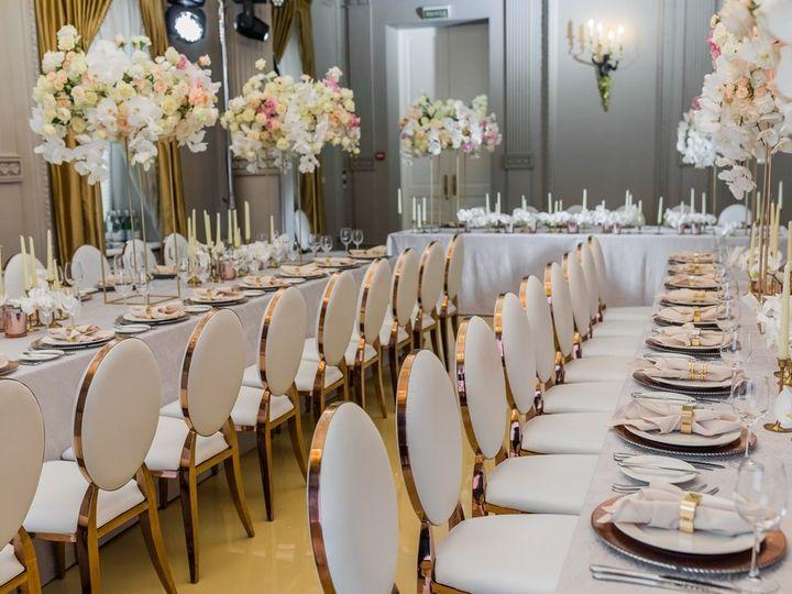 Tmx Llww 51 1645923 1569727218 Brooklyn, NY wedding planner