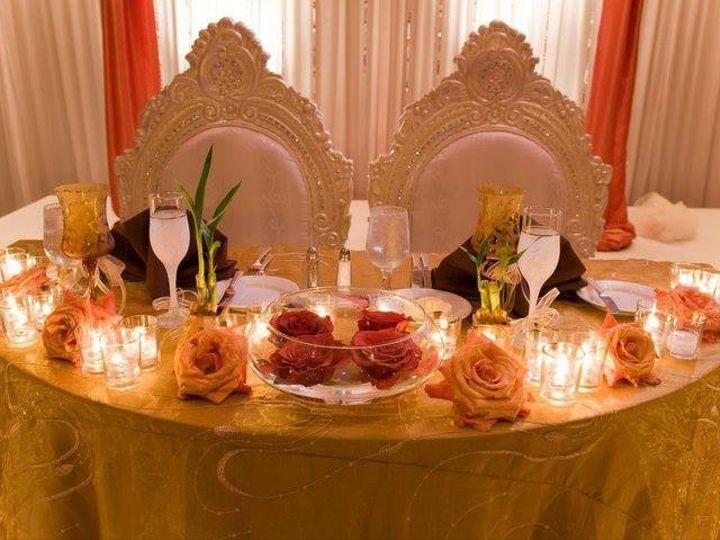 Tmx Lp3 51 1645923 1568763307 Brooklyn, NY wedding planner