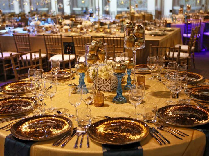 Tmx Lve Event 51 1645923 1569726716 Brooklyn, NY wedding planner