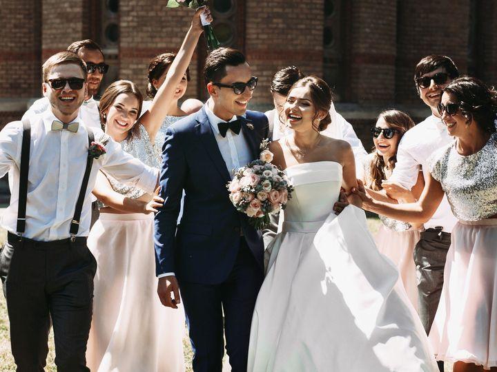 Tmx Lve S 51 1645923 1568763344 Brooklyn, NY wedding planner