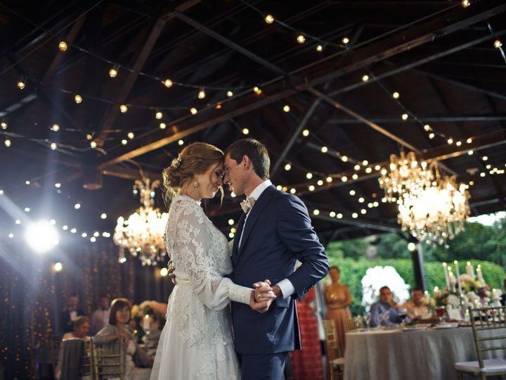 Tmx Lve W 51 1645923 1569726825 Brooklyn, NY wedding planner