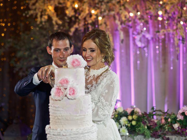 Tmx Lveeve 51 1645923 1569726850 Brooklyn, NY wedding planner