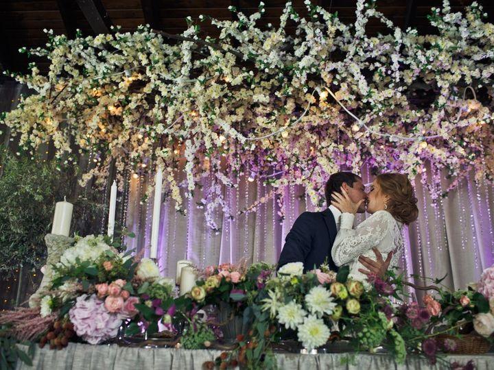 Tmx Lvevents 51 1645923 1569726808 Brooklyn, NY wedding planner