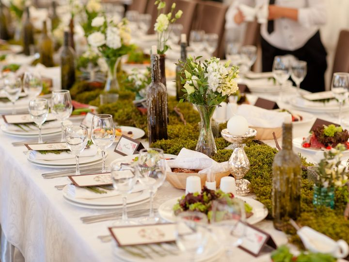 Tmx Rustic Wedding 5 51 1645923 1568762773 Brooklyn, NY wedding planner
