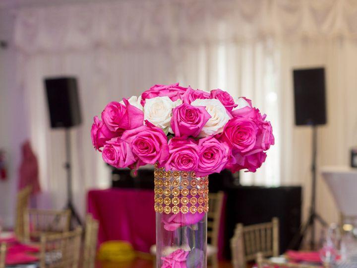 Tmx Tahjaelah F 51 1645923 1568253351 Brooklyn, NY wedding planner