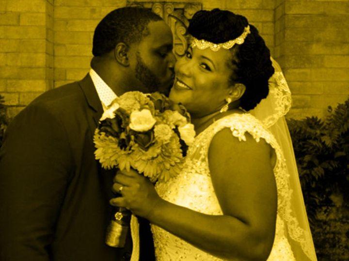 Tmx Tammy Nelson 51 1645923 1568762518 Brooklyn, NY wedding planner