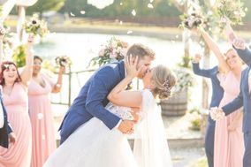 Sherr Weddings