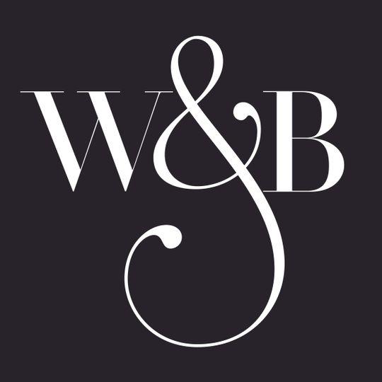 wb white cropped