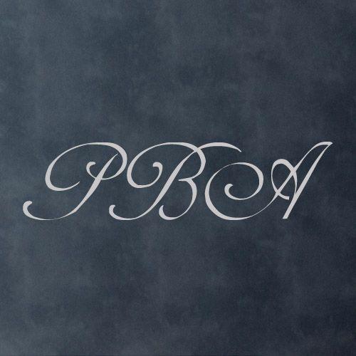 8b80630da99612a9 Logo2