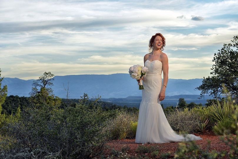 heather kadar sedona wedding photographer 0002