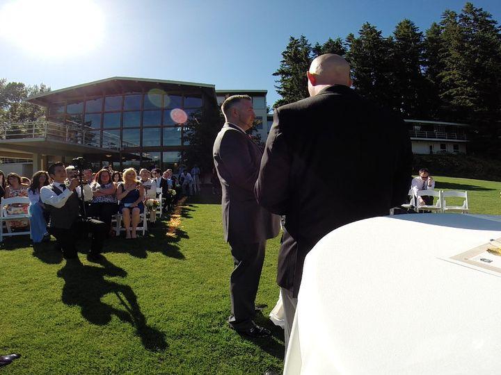 Tmx 1434247235064 Screen Shot 2015 05 28 At 5.16.53 Pm Renton, WA wedding videography