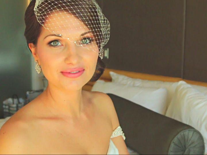 Tmx 1434247264167 Screen Shot 2015 05 28 At 11.45.16 Pm Renton, WA wedding videography