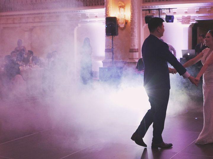 Tmx 1538698001 01685d4d917080a9 1538698000 36aed02b5635a1d6 1538697998062 4 Fog Dance Renton, WA wedding videography