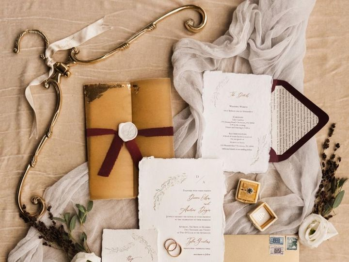 Tmx Dsc 5896 51 1086923 157542987885913 Pottstown, PA wedding invitation