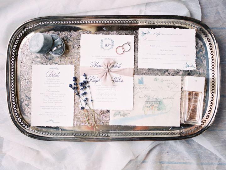 Tmx Mauraphilwedding Hmp 9 51 1086923 157542731864044 Pottstown, PA wedding invitation