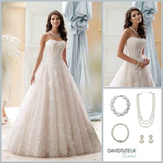 Plus Size Wedding Dresses Va : Wedding dresses richmond virginia plus size masquerade