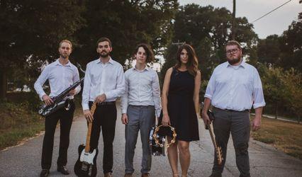 Brooks Dixon Band