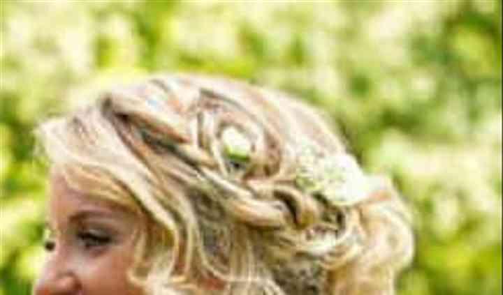 Rose Renda Weddings