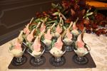 Jacques Exclusive Caterers image