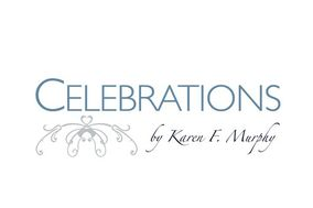 Celebrations by Karen F. Murphy