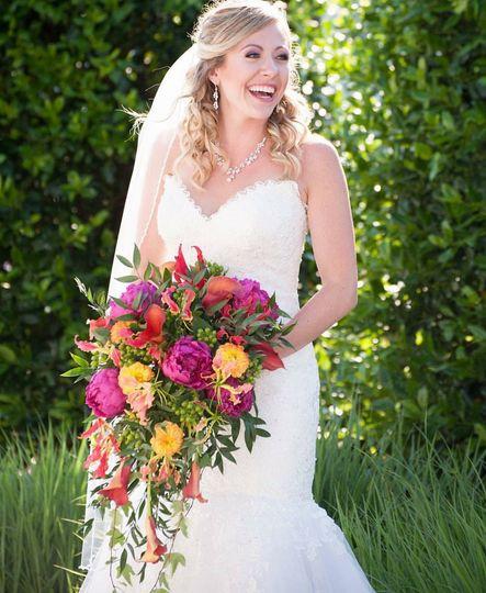 Kent Island Safeway Flowers Flowers Chester MD WeddingWire