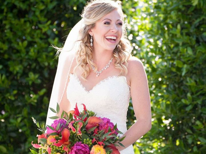 Tmx 1505232633383 Screenshot2016 10 22 18 28 47 1 Chester, Maryland wedding florist